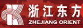 织唛加工客户案例侏儒兽交网:浙江东方集团股份有限公司